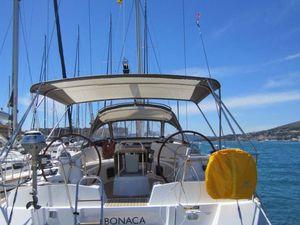 29e714b3cc1de18f39b7e2678d20f99d yacht charter croatia sun odyssey 50ds %285%29 800 530 c