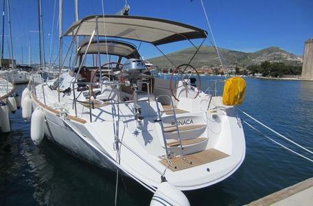 52507a145ee334fb4210fb94d1ca2a43 yacht charter croatia sun odyssey 50ds %283%29 800 530 c
