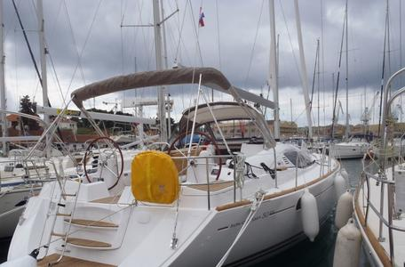 52272590efb419eee69605c7559d412b yacht charter croatia sun odyssey 50ds %2819%29 800 530 c