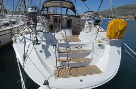 527338720f0186a06d37cddfb35c06b3 yacht charter croatia sun odyssey 50ds %282%29 800 530 c