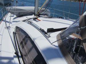 A49a0cd4710b6c38e32c7dbd2a36ce43 yacht charter croatia sun odyssey 50ds %2817%29 800 530 c