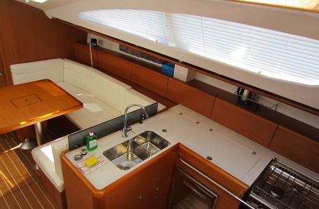 16727876a96013b94880dc381ddbf6aa yacht charter croatia sun odyssey 50ds %2816%29 800 530 c