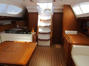 45c556ff6b3ca2d2f525462a82c25318 yacht charter croatia sun odyssey 50ds %2814%29 800 530 c
