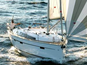 Bavaria cruiser 41 001