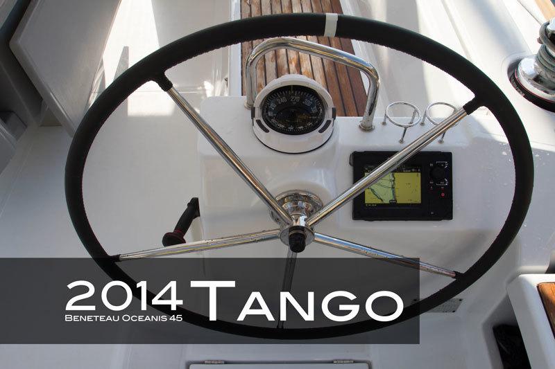 1897920540901557 oc45 4c 2t tango fine 800a web 010