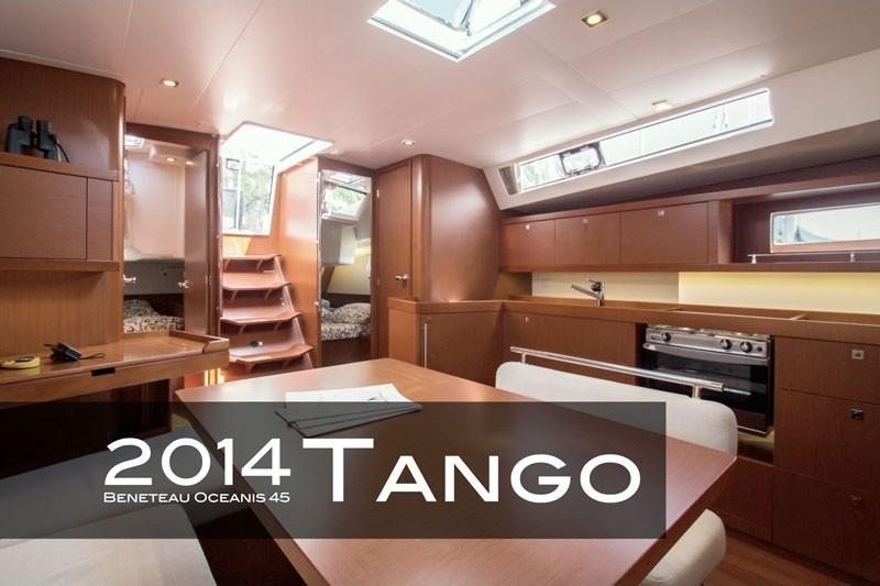 1897590540901557 oc45 4c 2t tango fine 800a web 002