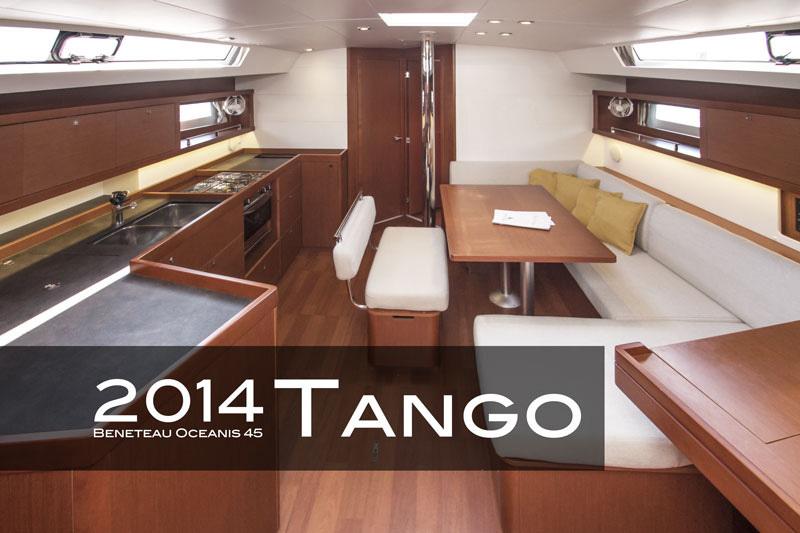 1897650540901557 oc45 4c 2t tango fine 800a web 001