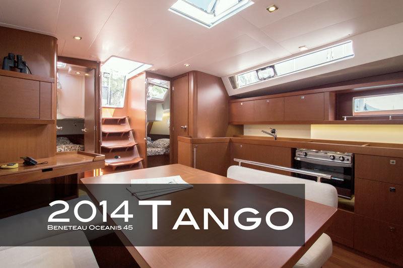 1897680540901557 oc45 4c 2t tango fine 800a web 002