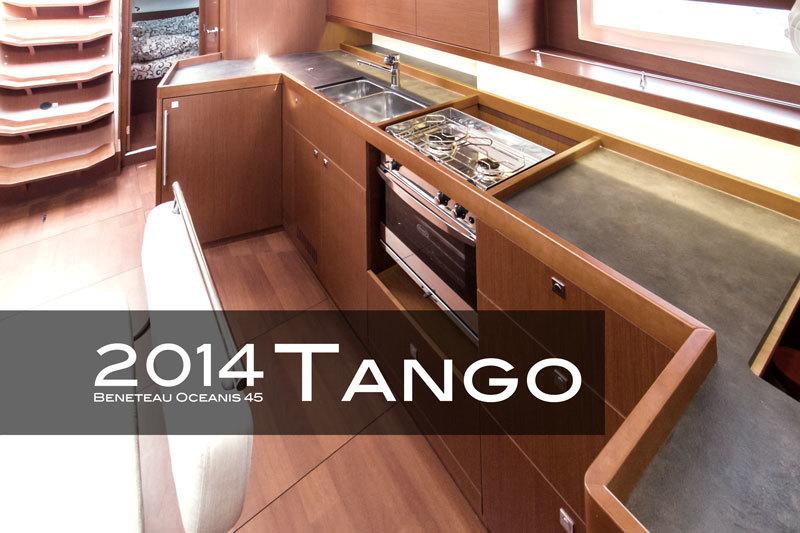 1897800540901557 oc45 4c 2t tango fine 800a web 006