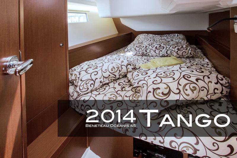 1897740540901557 oc45 4c 2t tango fine 800a web 004