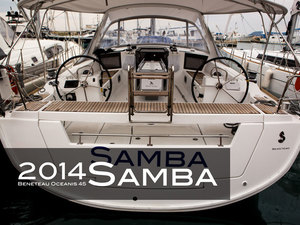 1898490540901557 oc45 4c 2t samba fine 800a web 009