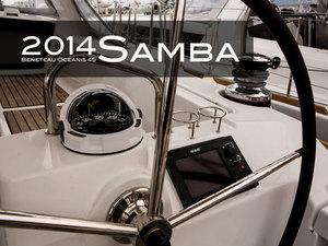1898550540901557 oc45 4c 2t samba fine 800a web 011