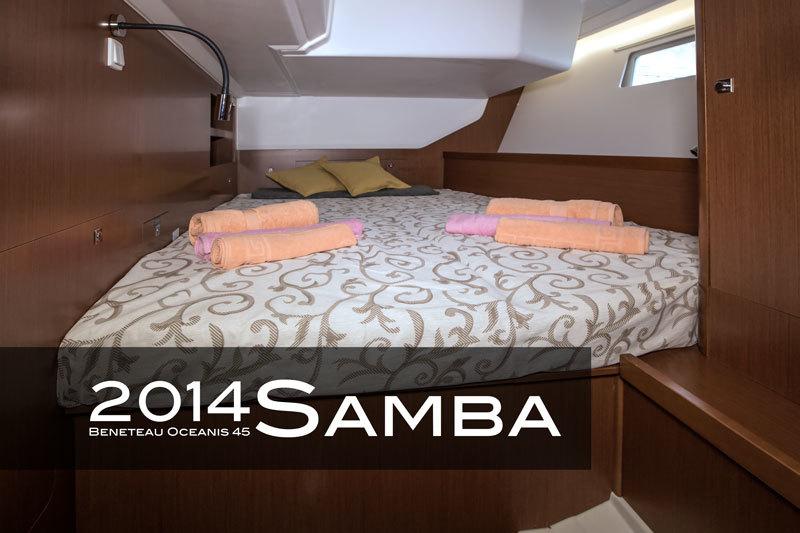 1898310540901557 oc45 4c 2t samba fine 800a web 003