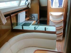 00006 so36i bareboat charter greece