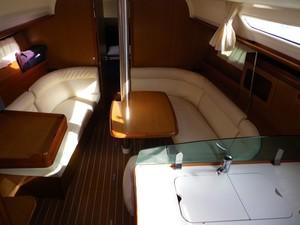 00019 so36i bareboat charter greece