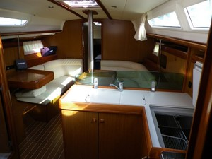 00020 so36i bareboat charter greece
