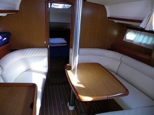 00022 so36i bareboat charter greece