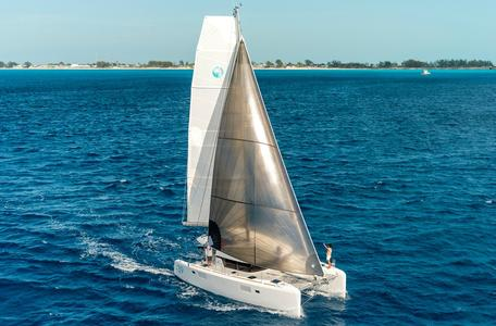 Istion yachting lagoon39 d
