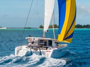 Istion yachting lagoon39 f