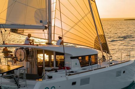 Istion yachting lagoon39