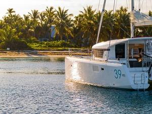 Istion yachting lagoon39 c