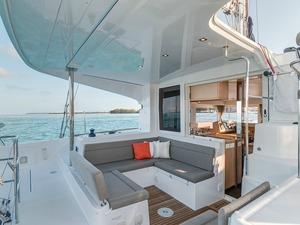 Istion yachting lagoon39 k