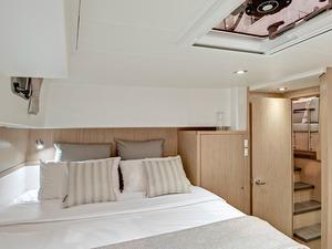 Istion yachting lagoon39 n