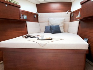 Istion yachting hanse 470 r