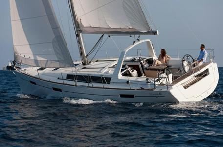 Beneteau oceanis 41oceanis 41 0001 sailing.normal