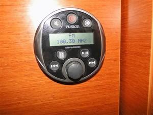 Import photo 117042941855856130720170217 30521 44yhz1