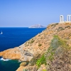 Cape Sounion, 64610 - thumb