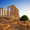 Cape Sounion, 64611 - thumb