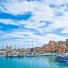 Heraklion, 64667 - thumb