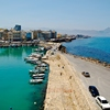 Heraklion, 64668 - thumb