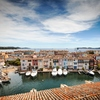 Port Grimaud, 73943 - thumb