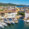 Port Grimaud, 73944 - thumb