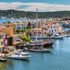 Port Grimaud, 73945 - thumb