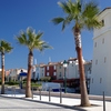 Port Grimaud, 73947 - thumb