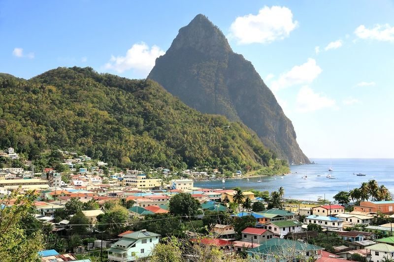 Soufriere Bay, 74433