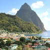 Soufriere Bay, 74433 - thumb