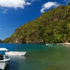 Soufriere Bay, 74435 - thumb