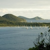 Trellis bay, 74561 - thumb