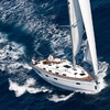 Bavaria 40 Cruiser, 116849 - thumb