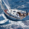 Bavaria 40 Cruiser, 116851 - thumb