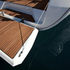 Bavaria 40 Cruiser, 116852 - thumb