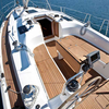 Bavaria 40 Cruiser, 116854 - thumb