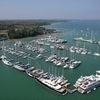 Yacht Haven Marina, 226476 - thumb