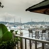 Yacht Haven Marina, 226480 - thumb