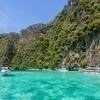 Phi Phi Islands, 226493 - thumb